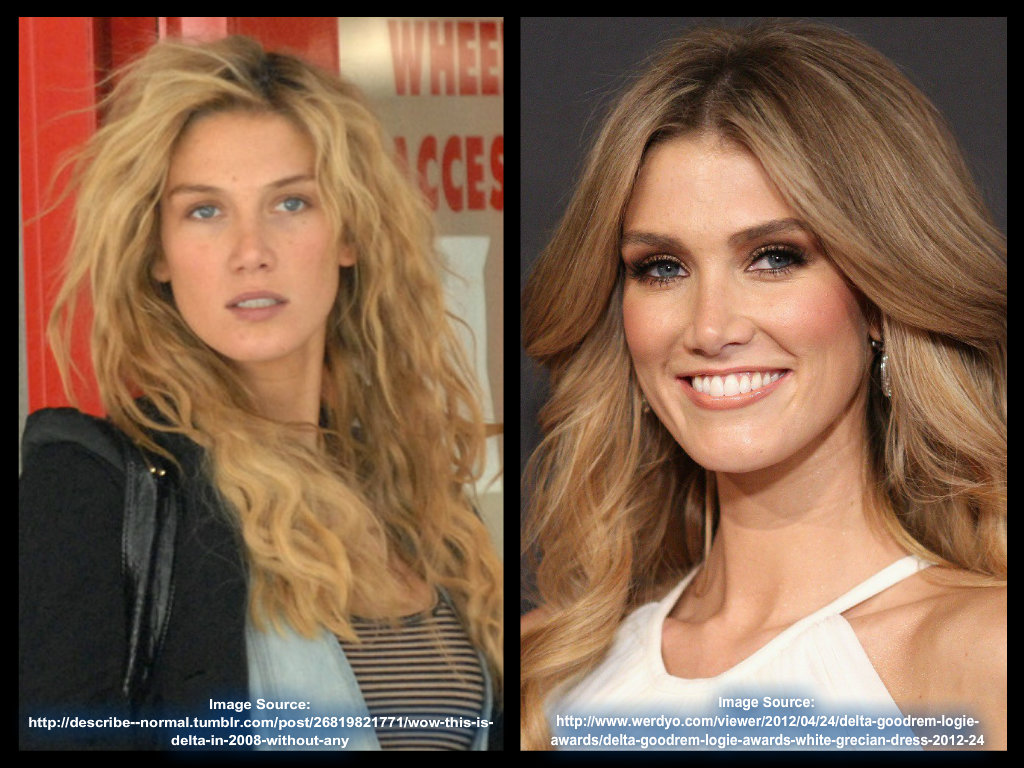 the effects of celebrities on teens What adolescents are exposed to during their youth, what skills they  the impact  of emerging celebrity culture and the glamorisation of media.
