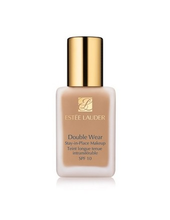 Estee Lauder Double Wear Foundation – FREE 10 Day Supply