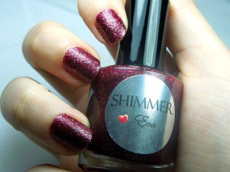 shimmer polish eva (2)