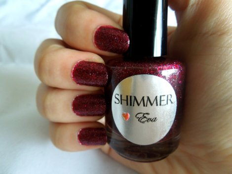 shimmer polish eva (3)