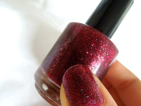 shimmer polish eva (4)