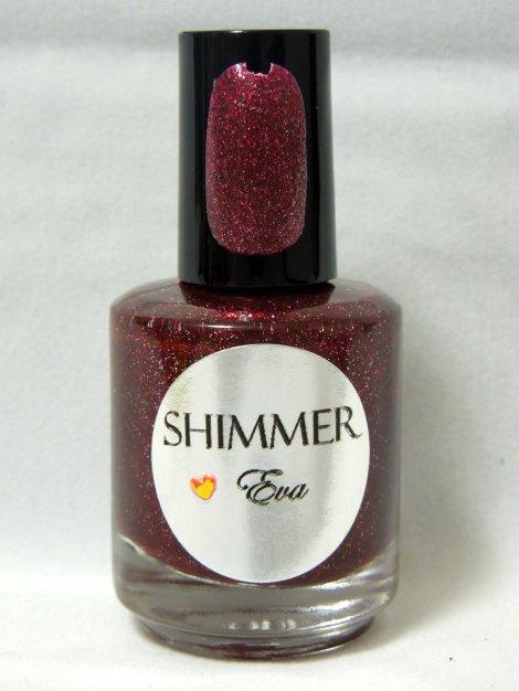 shimmer polish eva (5)