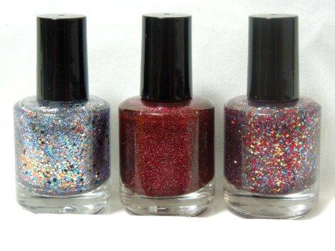 shimmer polish jennifer eva elsa (2)