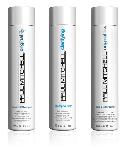 paul mitchell awapuhi shampoo shampoo two the detangler review tried and tested blog. Black Bedroom Furniture Sets. Home Design Ideas