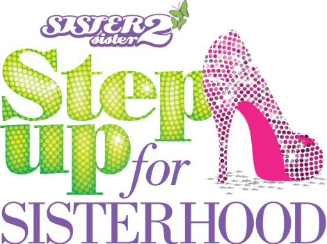 Step_up_for_SISTERHOOD_logo_HR