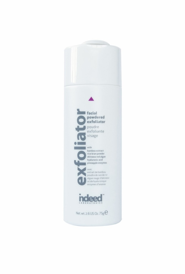 Indeed_Labs_exfoliator