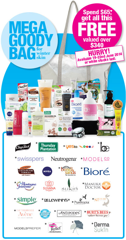 2014June_SkincareGoodyBag_Hero