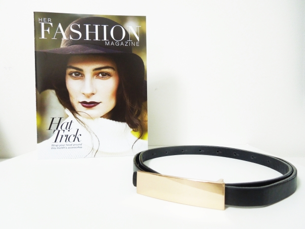 her fashion box june classic 2014 1