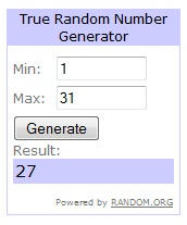 lust have it giveaway winner