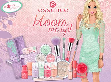 bloom me up essence
