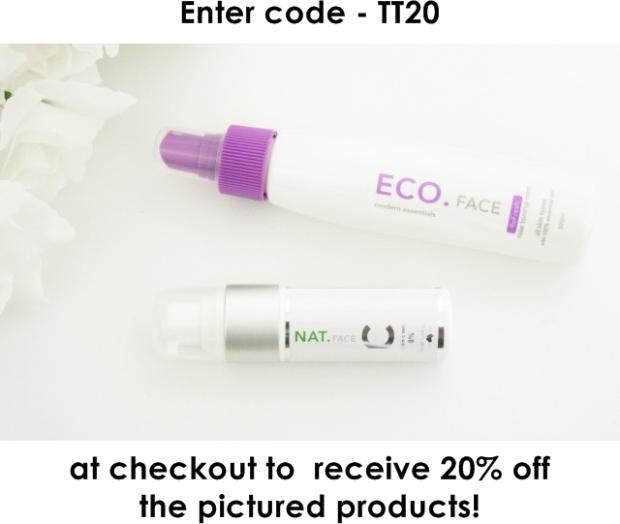 eco-face-rose-toning-mist-nat-face-vitamin-c-11