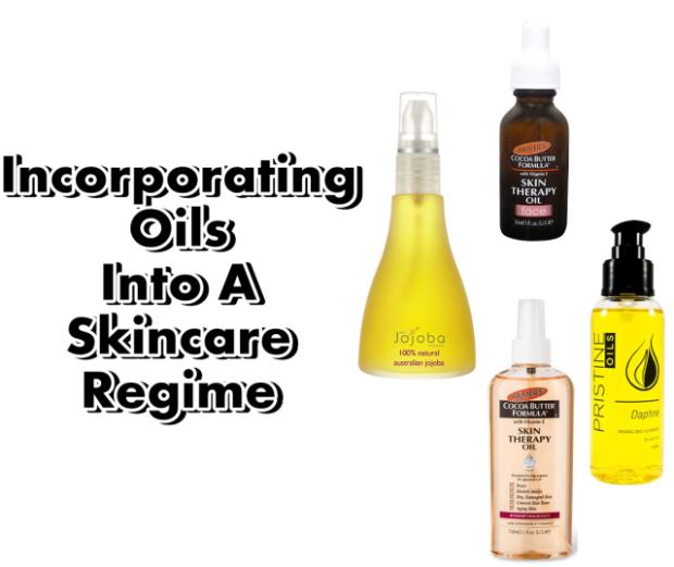 face oils body oils (2)