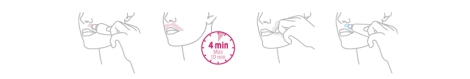 Facial-hair-removal-cream-how-to
