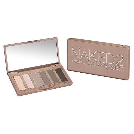 naked basics2