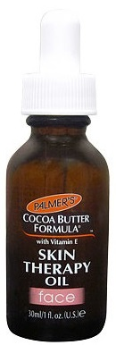 palmers skin theraphy oil face