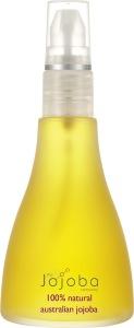 the jojoba co 100% natural jojoba oil