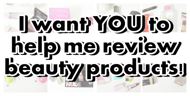 tried and tested blog review team