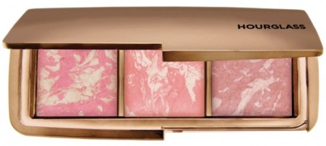 HOURGLASS-Ambient-Lighting-Blush-Palette-2014-642x287