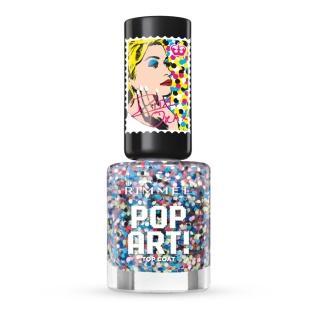 pop_art_product