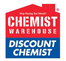 chemist warehouse boxing day sales 2014
