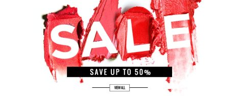 look fantastic boxing day 2014 sale