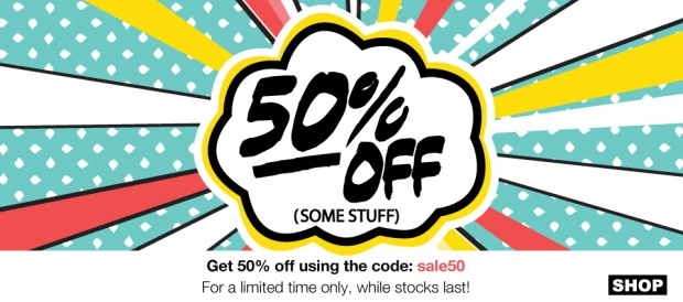 lush boxing day sales 2014
