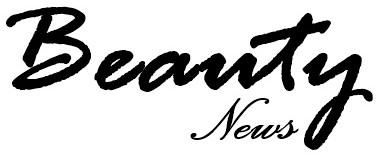beauty news