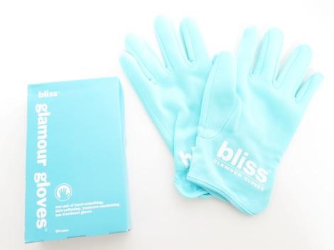 bliss glamour gloves 1
