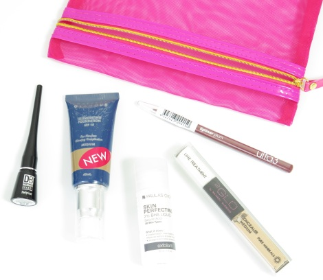 lust have it beauty box february 2015