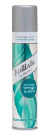 Batiste Strength & Shine Dry Shampoo