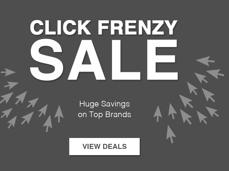 click frenzy - 777×580