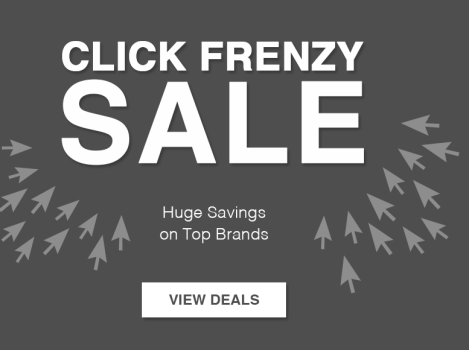 Click-Frenzy-HomePage