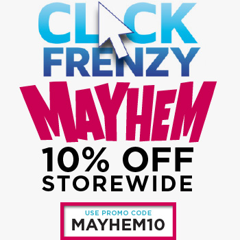 click-frenzy-web-banner