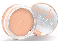 Bourjois NudeSensation Foundation