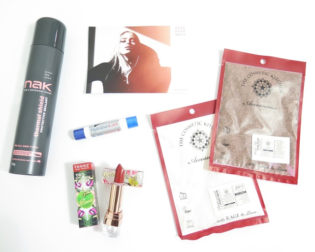 lust have it june 2015 womens beauty box
