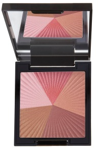 Natio Blush & Bronze Rosy Glow