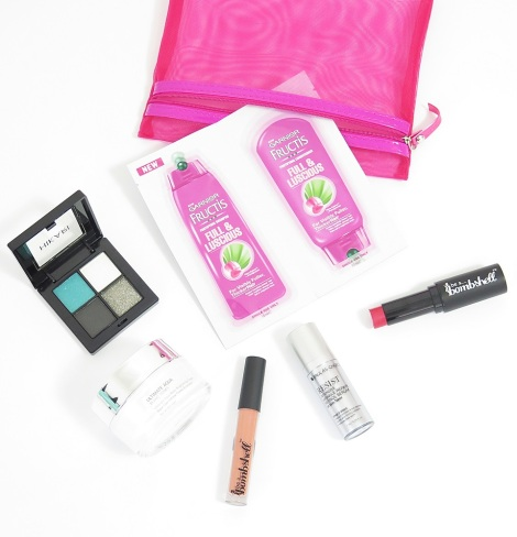 lust have it july 2015 beauty box