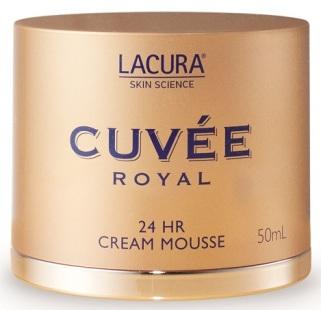 15_36_cuvee_creammousse_de