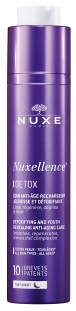 nuxe---nuxellence-idetox