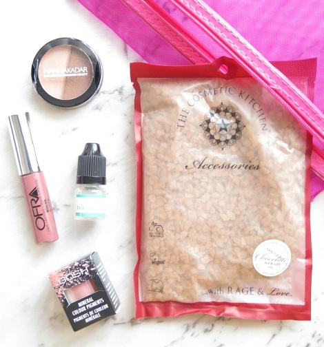 lust-have-it-birthday-box-august-2016-review-swatches
