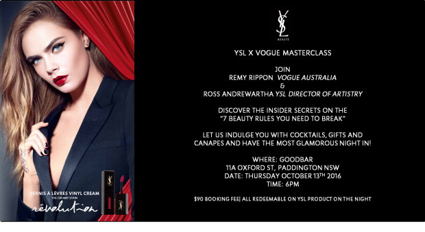 ysl-x-vogue-beauty-night-in