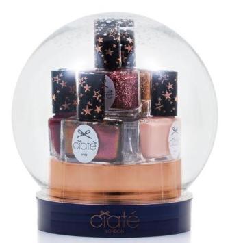 gs190-snow-globe_grande