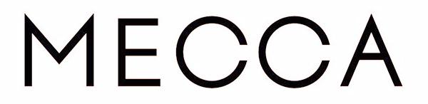 mecca-logo.jpg