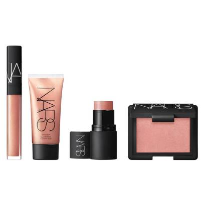 NARS Cyber Monday Orgasm Face Set